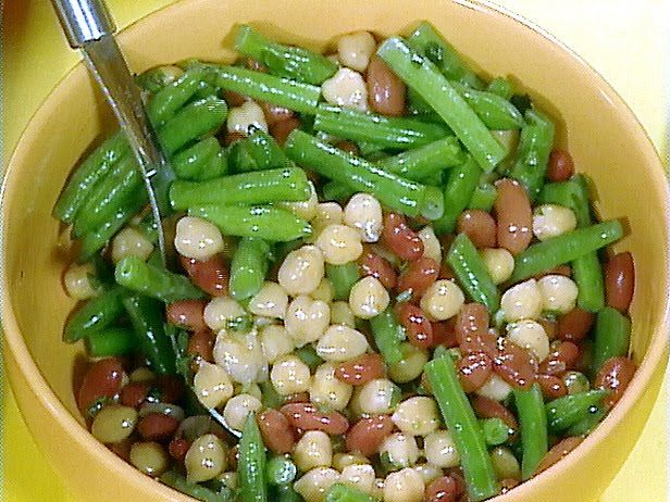 3 bean salad recipes images   ingredients 1 15 oz can of dark red kidney beans rinsed and drained 1 ...