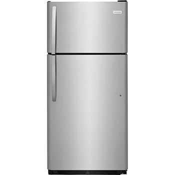 Refrigerators Refrigerators for Appliances JCPenney