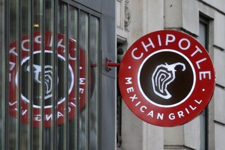 Chipotle investors want to oust its founder Steve Ells as chairman