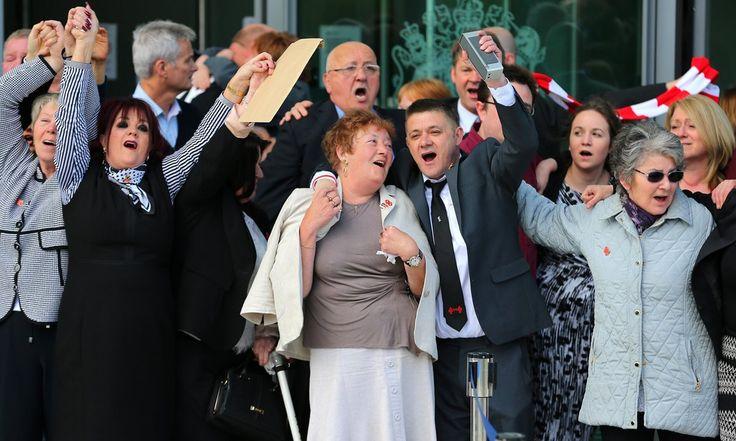 #Hillsboroughsurvivorsstory #Hillsborough #Warrington #Nickbraley #Liverpoolfans #Davidduckenfield #Hansoftech