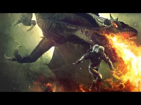 ▶ The Witcher 2: Enhanced Edition Soundtrack (Full) - YouTube