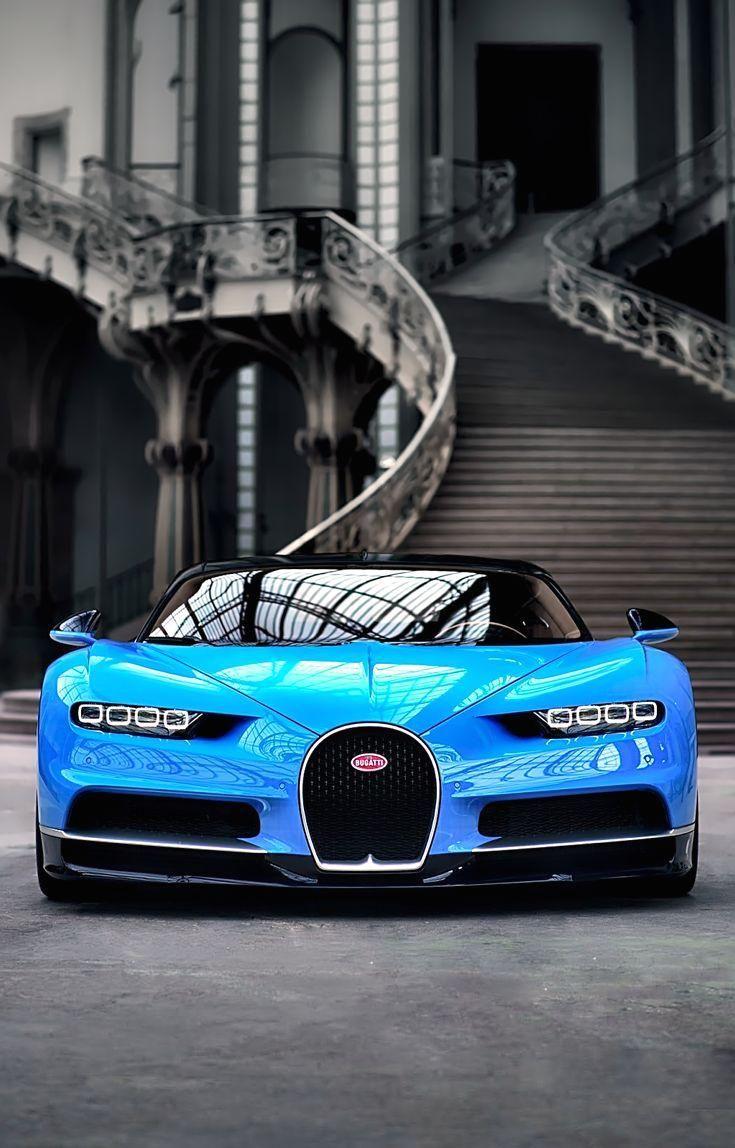 Bugattichiron Bugatti Chiron Sportcars Supercars Alekar Supercars Chiron 2016 Br Bugatti Chir In 2020 Bugatti Chiron Bugatti Cars Bugatti Chiron 2016