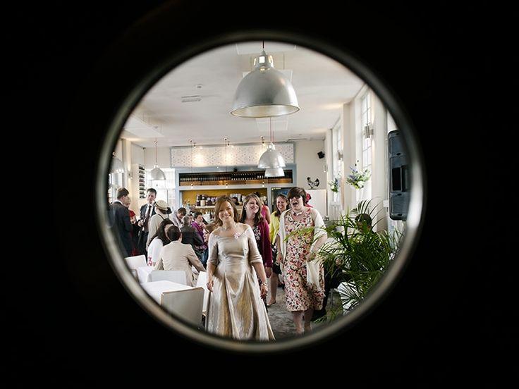 brockwell-lido-wedding-photographer09