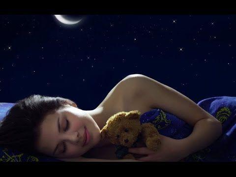 8 Sleep Music Delta Waves: Dream Music, Sleep Hypnosis, Soft Music, Calming Music ☯604 - YouTube