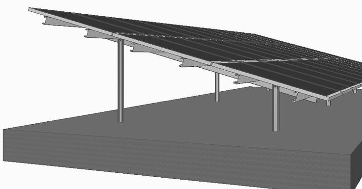 Solar Innova Mounting Racks Bipole 3V #solarinnova #energia #energiasolar #energiarenovable #fotovoltaica #electricidad #green #solar #energy #renewable #renewableenergy #gogreen #gosolar #photovoltaic #photovoltaics #pvpanel #pvpanels #pvmounting #monocrystalline #polycrystalline #solarpanels #solarmodule #solarmodules #solarenergy #solarpower #solarpv #sustainability #electricity #electrical #photovoltaïque