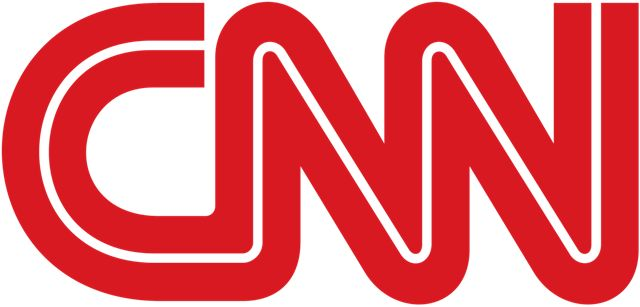 CNN International TV Live From USA