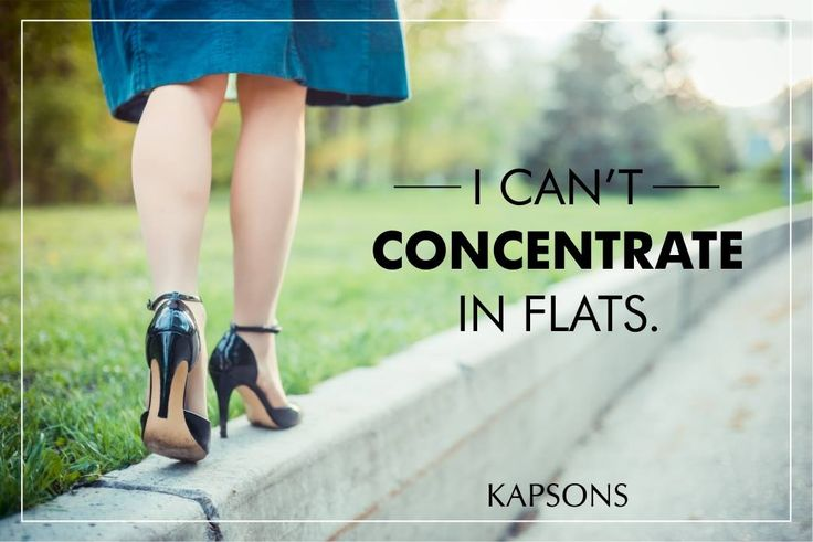Heels are my thing.... Grab the best and the most comfortable heels by your favorite brand at the nearest KAPSONS store or online at Kapsons.com. #Kapsons #EndOfSeasonSale