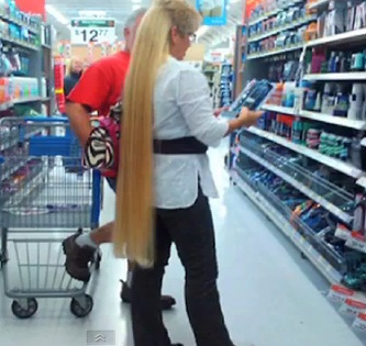 Amateur Dating Pics Funny People At Walmart