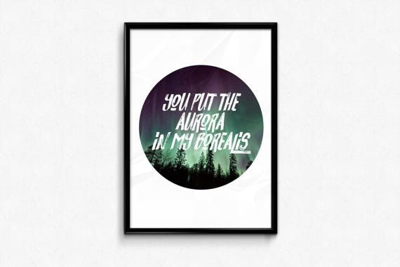 Aurora Auroraatl Being Silly Quotes: 1000+ Photography Quotes Funny On Pinterest