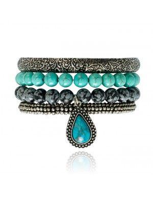 Samantha Wills Fairy Lights Bracelet Set