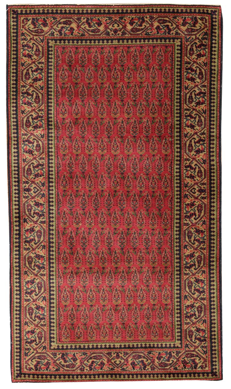 View our extensive collection of the finest antique rugs around the world. Antique Heriz Carpet, Antique Oushak Carpet, Antique North Indian Rug