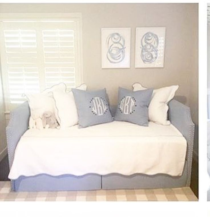 Pin By Paige Foote On Big Boy Room In 2019 Kids Bedroom