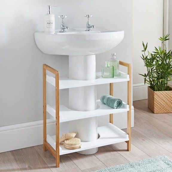 16+ Bathroom wall cabinets bm best