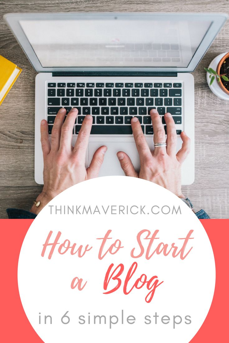 How to Start a Blog for the New Beginner | This step-by-step tutorial on starting your WordPress blog was the best! Do you want to start a blog? | start a blog for beginners | start a website | start a blog 2018 | Beginner guide to starting a blog | If you're not sure how to start a self-hosted blog or make money at home this is a step-by-step tutorial to help you. Work from home as a blogger |self-hosted blog with WordPress and HostGator |Bluehost or HostGator #bloggingtips #blogging…