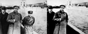The Incredible Software Banks Law Enforcement Agencies Used to Detect Altered Photos
