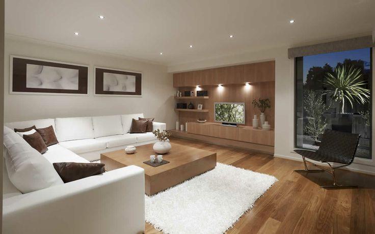 Living cupboard