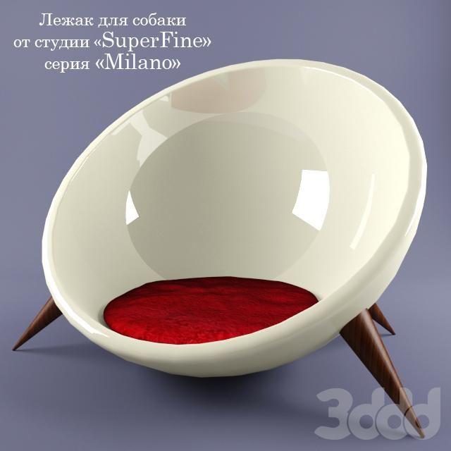 лежак яйцо