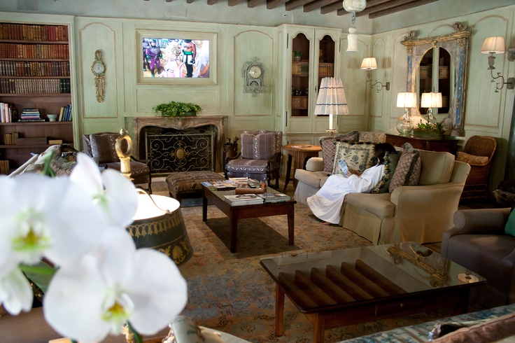 7 best incredible rooms to relax images on pinterest for Wellness retreat san diego