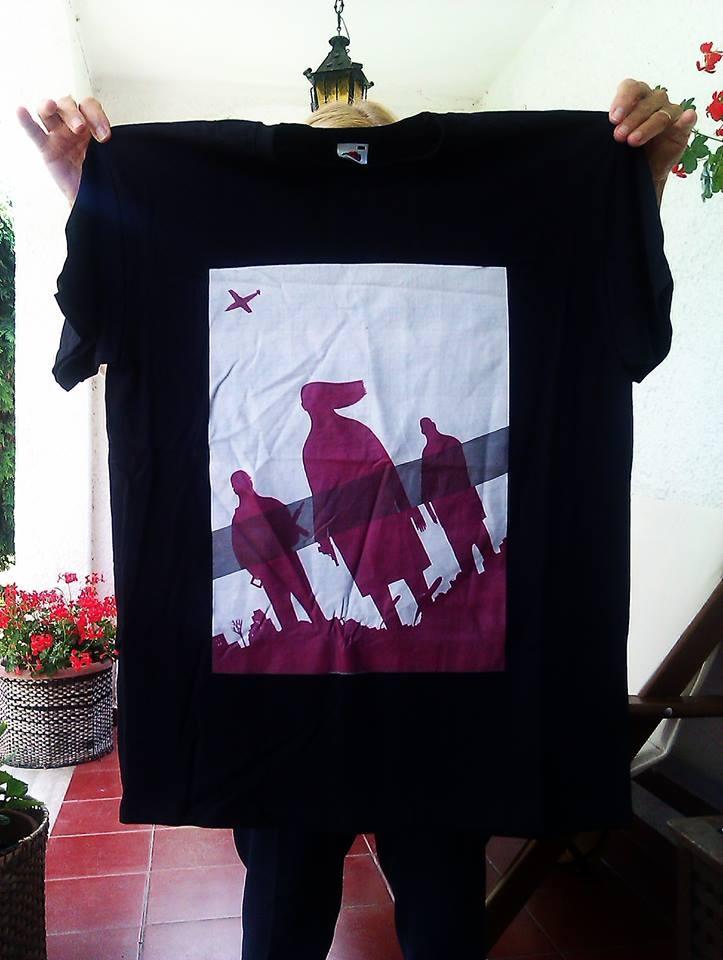sic shirt
