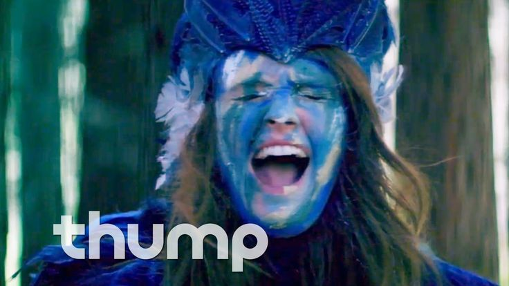 """Peking Duk's video for """"High"""" is a trip! Check it out!  #Music #Electronic #Australiansdoitbest"""