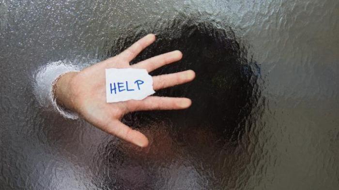 5 Cara Berhenti Nonton Film Porno - #CerpenKita6 - Sumber Gambar www.lintasnasional.com