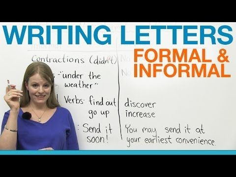 formal education vs informal education 2 essay Unit 2: non-formal open learning curriculum characteristics  formal versus  non-formal and informal learning represented a 20/80 percent split (ehlers, 2013)   exercises, or assignment modules to make it easy to collect all the essays.
