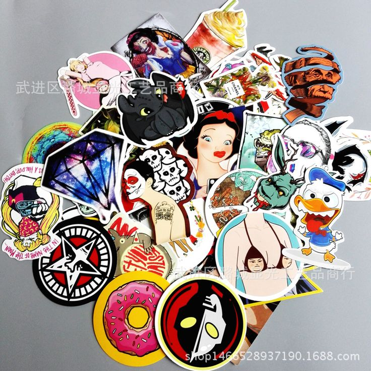 https://ae01.alicdn.com/kf/HTB11X0zOFXXXXX3apXXq6xXFXXXf/100-200pc-pack-Cool-Sticker-Paster-Music-Film-font-b-Vinyl-b-font-Skateboard-font-b.jpg