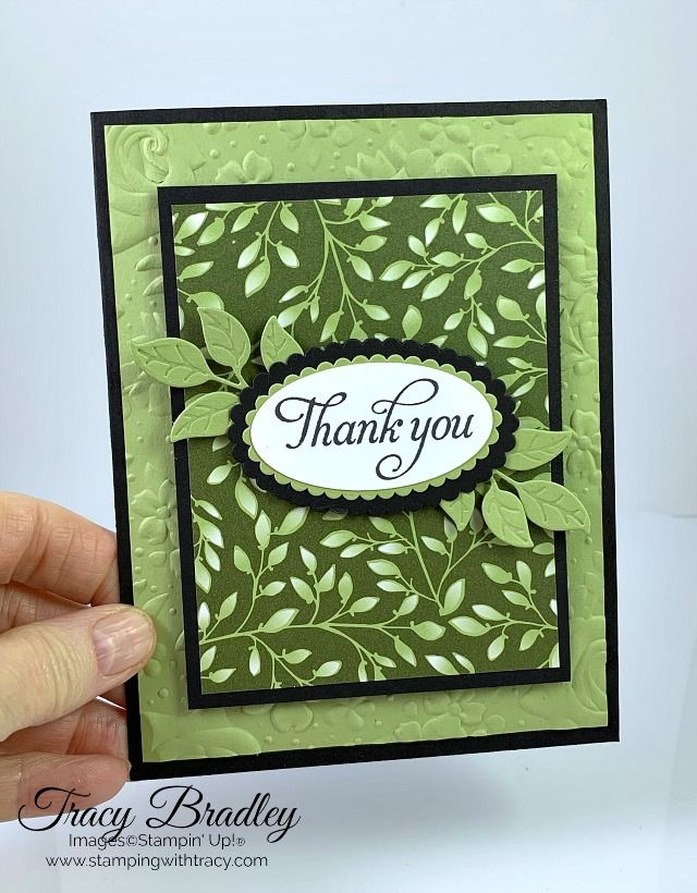 New Embossing Folder Coming Soon Embossed Cards Paper Cards