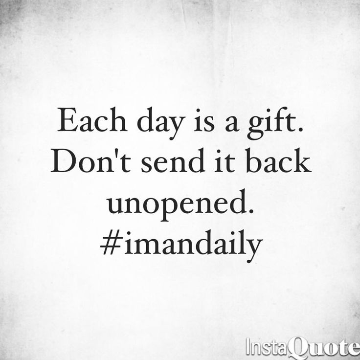 "3,148 Likes, 21 Comments - IMAN (@the_real_iman) on Instagram: ""#imandaily"""