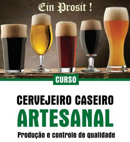 Blog do Caneco - Blog de Cerveja Artesanal de Santa Catarina - Cervejas Artesanais de Santa Catarina