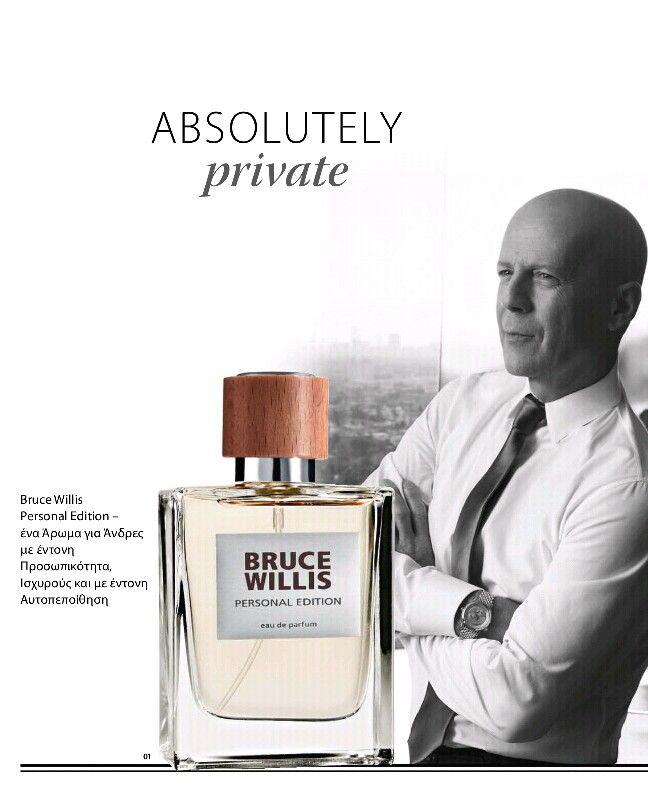 Bruce Willis (2)
