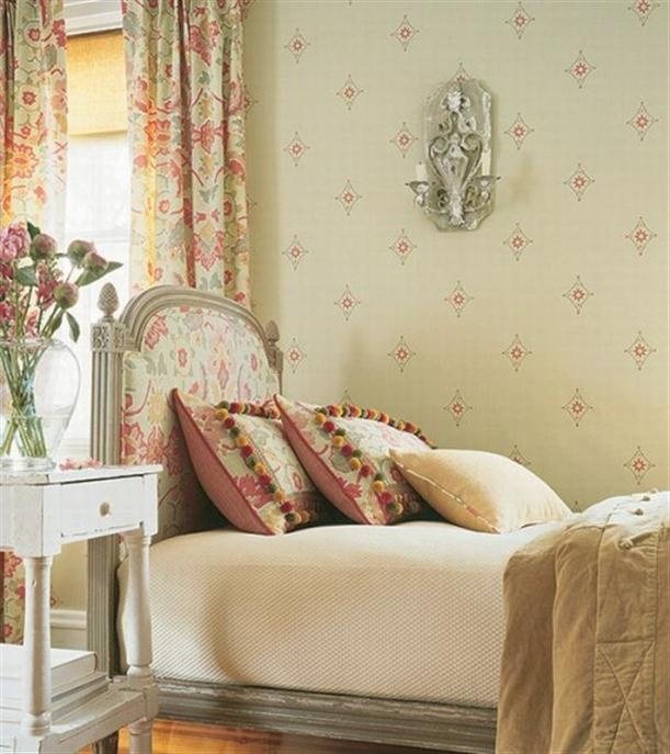 french decor bedroom english french country pinterest