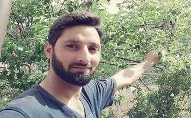 The 25-year-old youth hailing from remote Targain area of Budhal committed suicide after jumping into a lake in Pir Panjal ranges about 12 kms from Budhal in district Rajouri after parents of a girl of the same area leveled rape charge against him and local Panchayat passed a most humiliating Fatwa against the boy.  Reports said that the dead body of the youth identified as Fazal Hussain (a Post Graduate) son of Mohd Abdullah resident of Targain was recovered from Samsar Sar ( lake) on the…