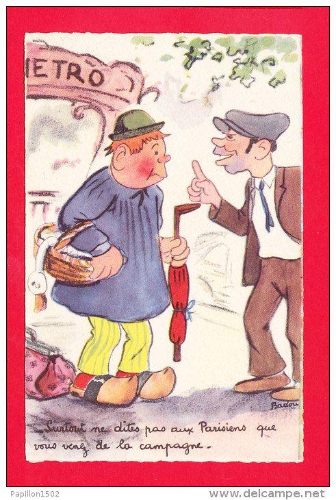 budou - Delcampe.fr | Cartes postales anciennes, Carte postale, Cartes