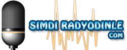 Türkiye üzerinde yayın yapan Kral Fm radyosu 1993 yılında ilk kez yayına başladıktan sonra en sevilen radyo kanalları arasında yerini almıştır. Kral Fm slogan olarak İlaç Gibi Radyo adını kullanarak dinleyicileri arasında özel bir bağ oluşturmayı başarmış olup ayrıca Türkiye'de otuz yedi istasyona sahip olan Kral Fm bu alanda rekor sahibidir.