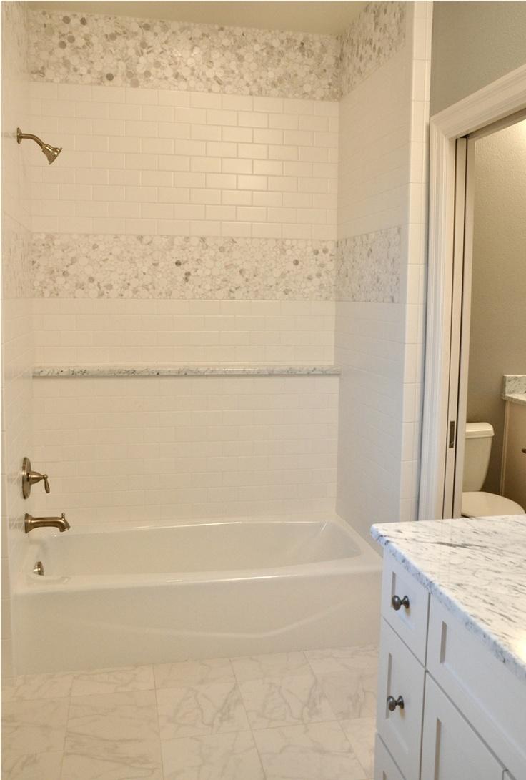 101 best bathroom images on pinterest | bathroom ideas, home and room