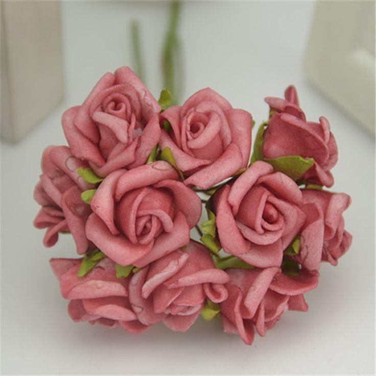Где купить искусственные мелкие цветы для свадебные украшения из одежды журнал цветы где купить