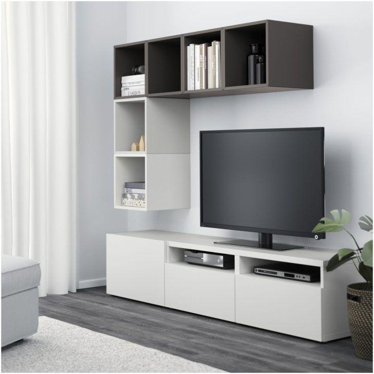 Interior Design Meuble Angle Meuble Tele Meuble Tv Angle Bois Agreable Inspiration Tele Of Tv Storage Eket Ikea Eket