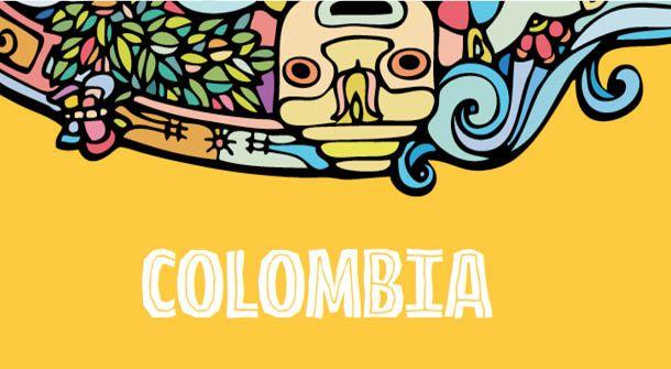 Las 10 marcas más valiosas de Colombia del 2013