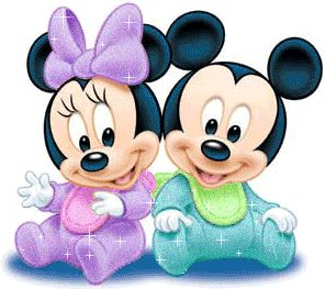 434 best Mickey and Minnie GIF images on Pinterest  Minnie mouse