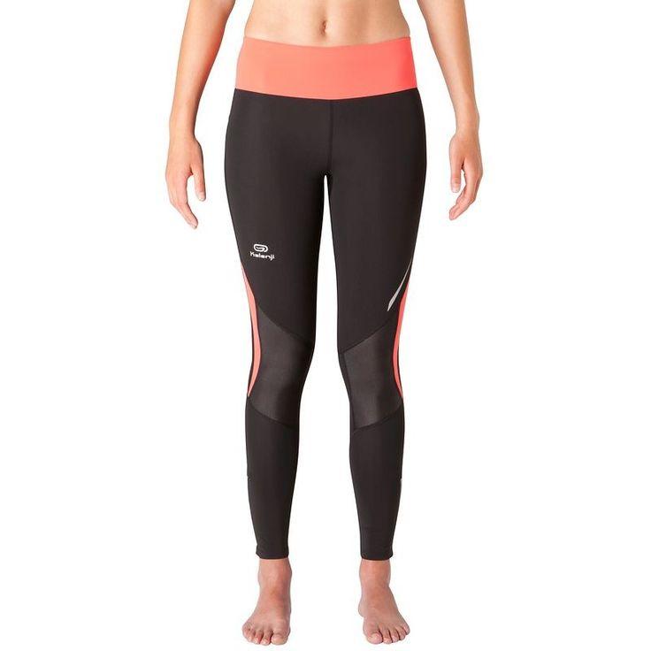 Decathlon veste femme running