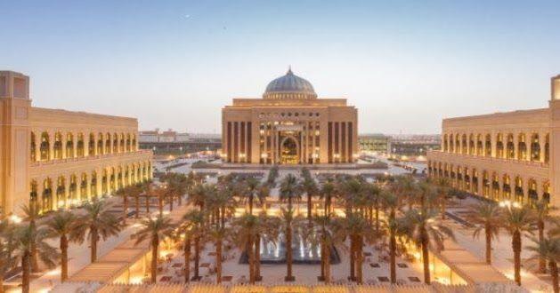 وظيفة شاغرة بجامعة الأميرة نورة بمسمى معيدة لغة صينية وهذه شروط التقدم لها أعلنت جامعة الأميرة نورة بنت عبدالرحمن جامعة الأمي Taj Mahal Landmarks Travel