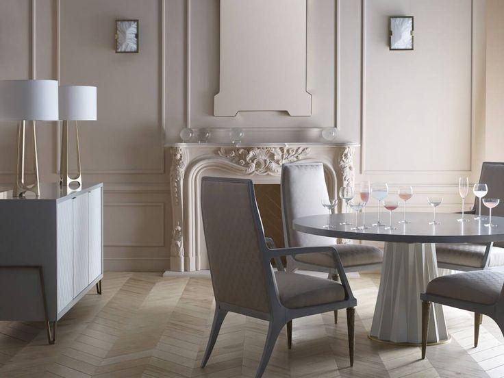 jodelka parkiet sztukaterie roz pastele francuski styl bakerfurniture