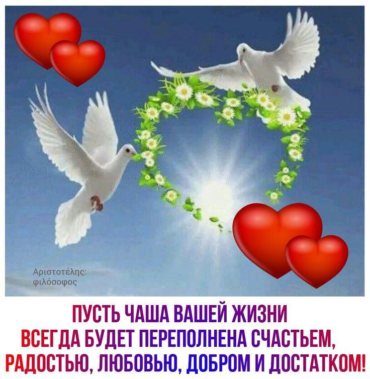 Картинки поздравления с никахом на русском языке, день рождения