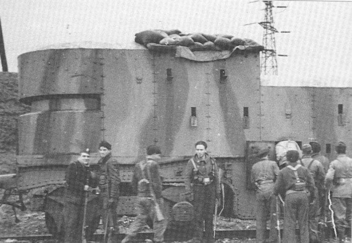 Spain - 1936-37. - GC - armas_trenblindado