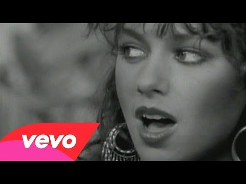 Manic Monday - The Bangles Songs Prince wrote for others  https://youtu.be/SsmVgoXDq2w