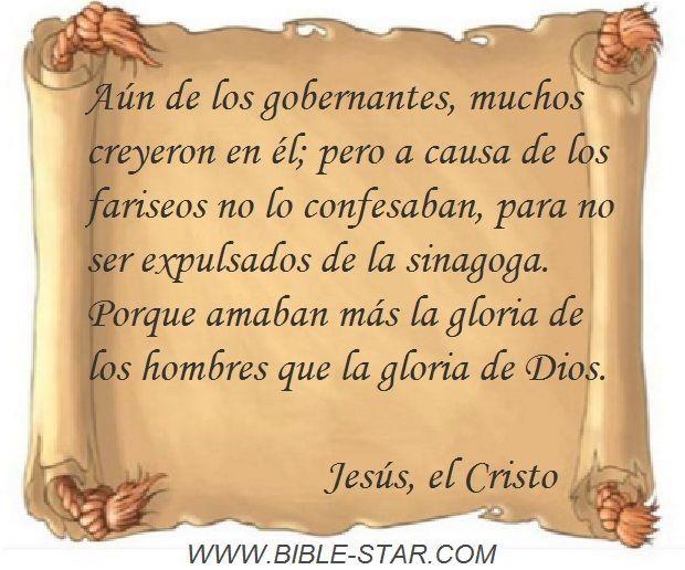 """Coleccion de Frases de Jesus de nuestro juego """"El Nuevo Testamento"""" el juego de mesa cristiano"""