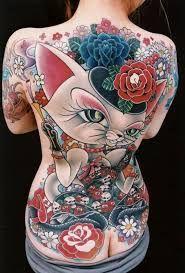 Картинки по запросу tattoo art