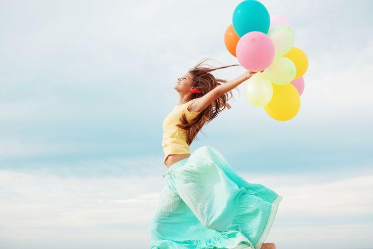 felicidad - Buscar con Google