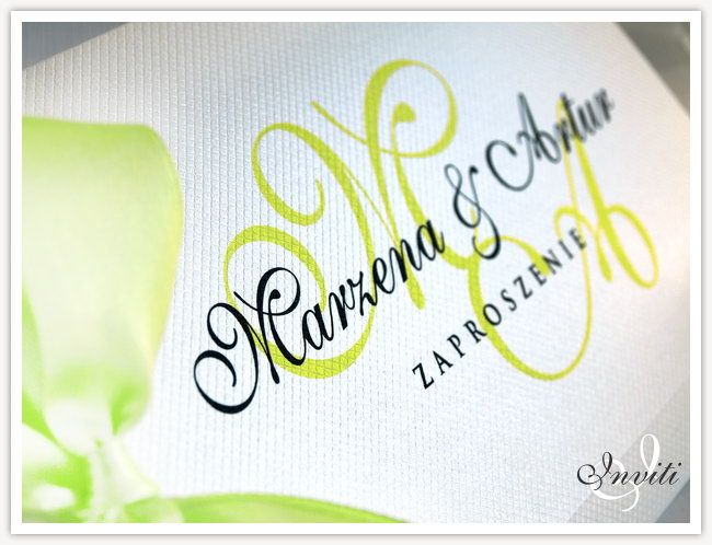 Elegante - zaproszenia ślubne ślub - PROMOCJA! (4949031854) - Allegro.pl - Więcej niż aukcje.
